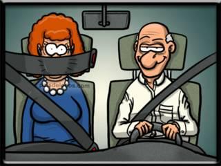 Seguridad Vial Cinturon-seguridad