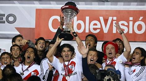 Rivercampeon