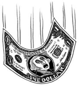 http://soydondenopienso.files.wordpress.com/2009/03/dolarbaja.jpg?w=540
