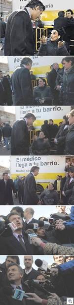 Macri_pelea_michetti