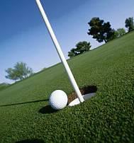 Golfhoyo