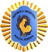 Logopolifederal