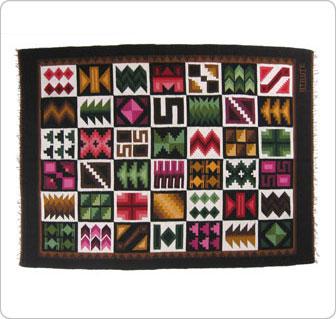 Calendario Inca Simbolos.El Calendario Inca Soy Donde No Pienso