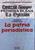 Patriaperiodistica