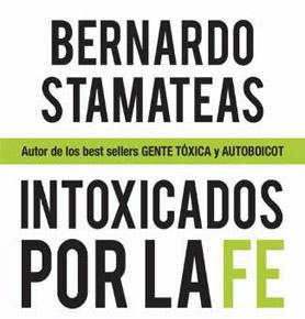 Bernardo Stamateas Todos sus Libros