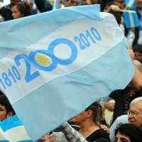 200anios
