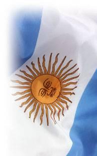 Argentineflag1