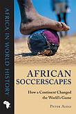 Africansoccerscapes