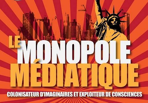 Monopolemediatique
