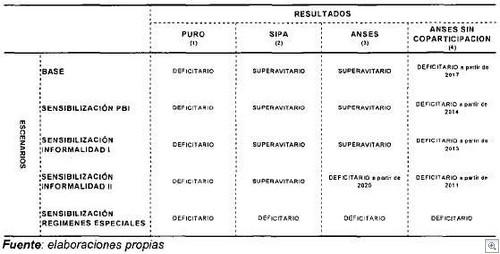 Veto82-6