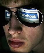 Facebookglasses