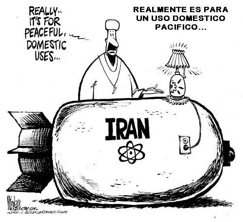 Irannuclearpacifico