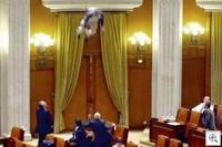 Rumanoprotesta
