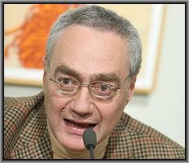 Alejandrohorowicz