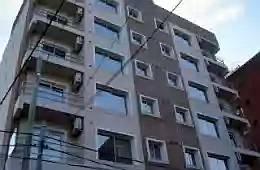 Edificioscaba