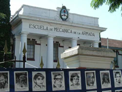 http://www.memoriaabierta.org.ar/camino_al_museo/ESMA09.jpg