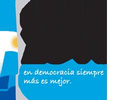 Elecciones 2011 - en democracia siempre