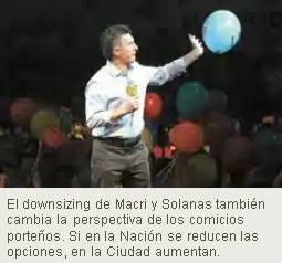 Macriglobo