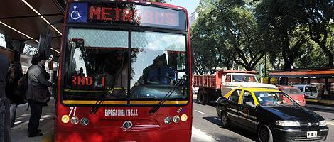 Metrobusjbjusto