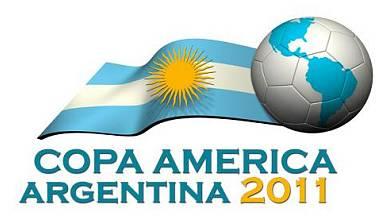 Copamerica2011