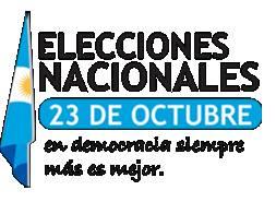 Elecciones23octubre