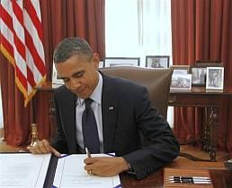 Obamairan