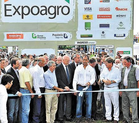 Expoagro2012