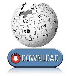 Wikipediadownload