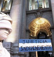 Justiciaindependiente