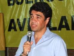 Jorgemacri