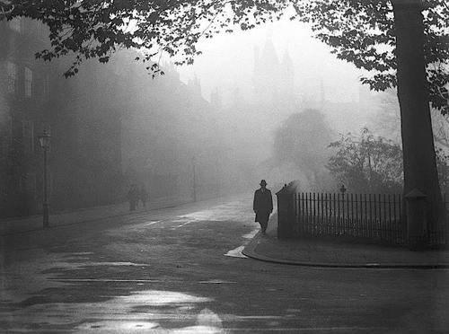 London1932