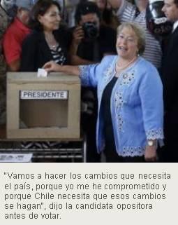 Bachelet1
