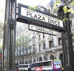 Plazaonce