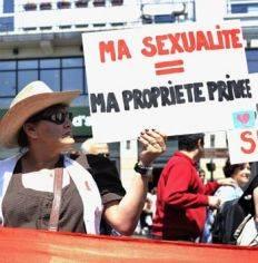 Prostifrance