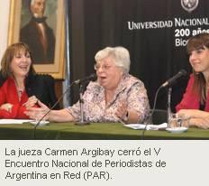 Carmenargibay