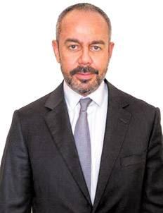 Martinezguzman